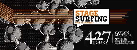 StageSurfing_17 (1)